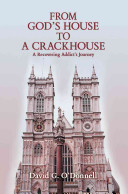 From God s House to a Crackhouse PDF