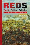 Reds, the St. Patrick's Battalion