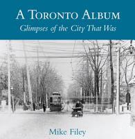 A Toronto Album PDF
