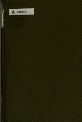 Libro di cucina del secolo XIV a cura di Ludovico Frati