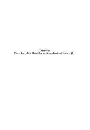 Celebration PDF