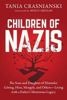 Children of Nazis PDF