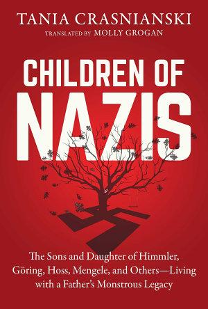 Children of Nazis