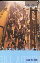 Exploring Indian Railways