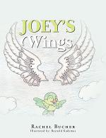 Joey's Wings