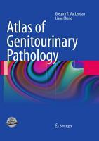Atlas of Genitourinary Pathology PDF