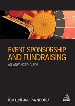 Event Sponsorship and Fundraising