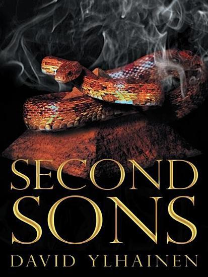 Second Sons PDF
