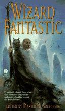 Wizard Fantastic