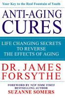 Anti Aging Cures PDF