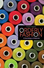 Orderly Fashion PDF