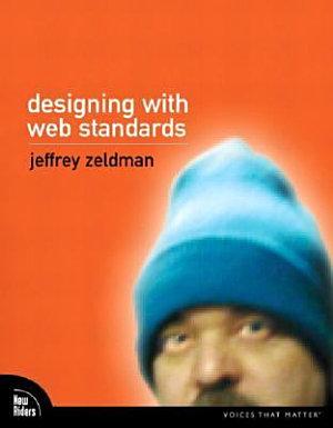 Designing with Web Standards PDF
