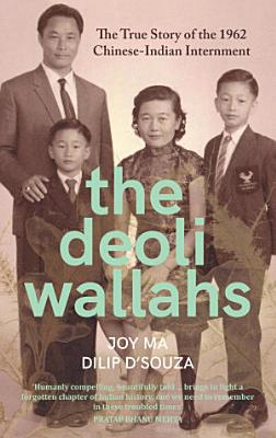 The Deoliwallahs