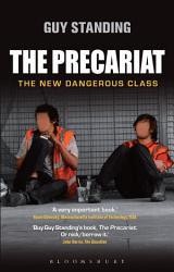 The Precariat Book PDF
