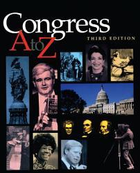 Congress A Z Book PDF
