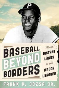 Baseball beyond Borders PDF