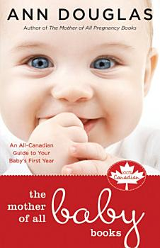 The Mother of All Baby Books PDF