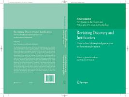 Revisiting Discovery and Justification PDF