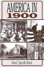 America in 1900 PDF