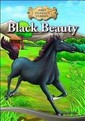 e-First Students' Classics: Black Beauty