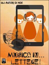 Musica in... Lettere!