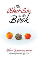 The Oldest Sin in the Book (Revised Edition)