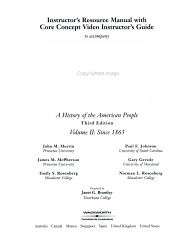 Liberty Equality Power Im V2 Book PDF
