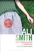 Ali Smith PDF