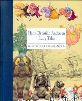 Fairy Tales PDF
