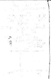Animadversiones in Rob. Bellarmini controversiam VII