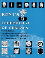 Technology of Cereals