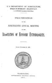 Bulletin: Volumes 67-72