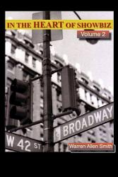 In the Heart Of Showbiz   Vol  2 PDF