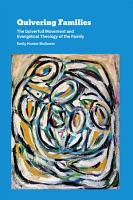 Quivering Families PDF