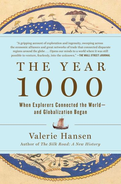 Download The Year 1000 Book