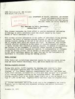 Fair Hearings in Public Assistance PDF