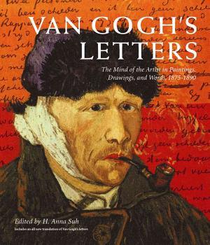 Van Gogh s Letters