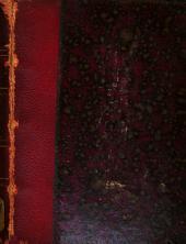Collezione di tutte le opere teatrali: coll'aggiunta di alcune non ancora pubblicate colle stampe, Volume 6