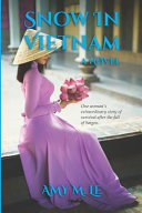 Download Snow in Vietnam Book