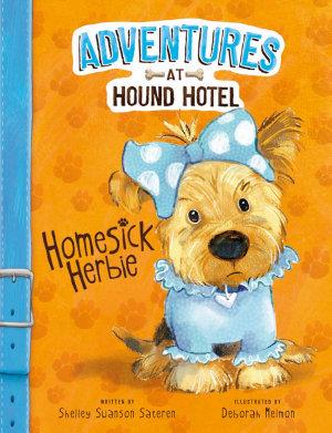 Homesick Herbie PDF