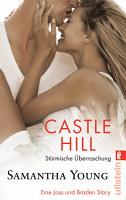 Castle Hill   St  rmische   berraschung  deutsche Ausgabe  PDF