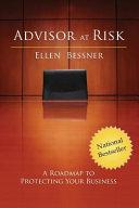 Advisor at Risk
