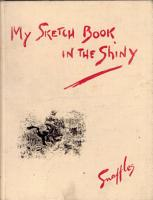 The Sketch Book in the Shiny PDF
