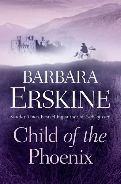 Download Child of the Phoenix Book