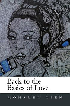 Back to the Basics of Love PDF