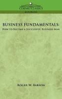 Business Fundamentals PDF