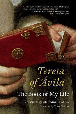Teresa of Avila PDF