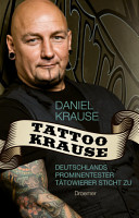 Tattoo Krause PDF