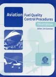 Aviation Fuel Quality Control Procedures PDF
