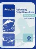 Aviation Fuel Quality Control Procedures